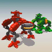 ArmoredSquad_Mechs2