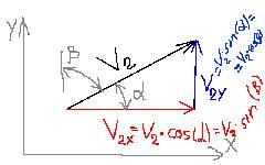 разложение треугольника