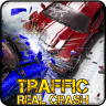 icon_real_traffic