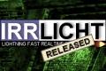 Irrlicht 1.5 Released!