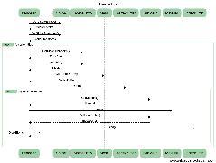 render_tick_diagram