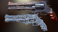 Револвьер 2