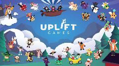 Разработчики для платформы Roblox открыли новую студию Uplift Games.