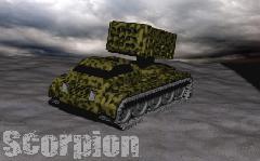 Rocket Tank (Scorpion).jpg