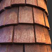 roof_07_gamedev