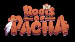Roots of Pacha - Detail
