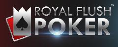 RFP logo