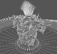 SanctuaryofEvil_Grid