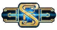 SBEOEV5_1