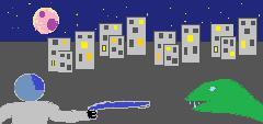 Aizbegt Astropod - sc0