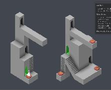Fragments_of_Mine_LevelConcept_2