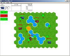 GA_Screen2