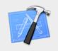 Первое впечатление от Xcode 4