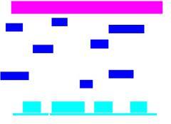 Screen_Textures