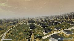 Generation Streets - screenshot