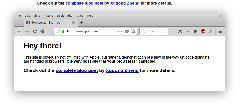Screenshot_2018-09-06_12-00-31
