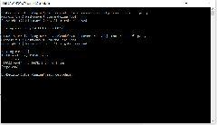 Model_convert_to_CMO