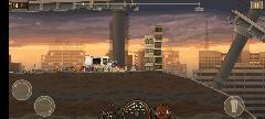 Screenshot_20210219-133430_Earn to Die 2