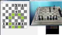 шахматы-1