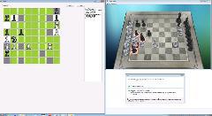 шахматы-3