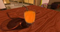 shader-art-stage2-demo 2009-09-07 19-39-13-51