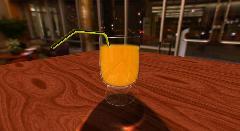 shader-art-stage2-demo 2009-09-07 19-39-53-43