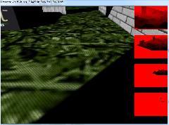 ShadowMap_PCF2
