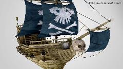 ship_01_02_low