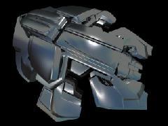 litle JP ship