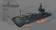 Ship_concept_04(small)
