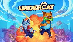 Undercat steam header