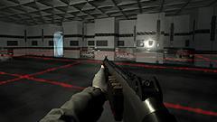 shotgun__card