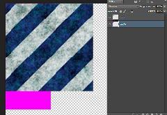 show-trans-pixels