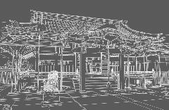 Shrine_Grid