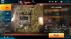 Sniper_testArtboard-2— копия