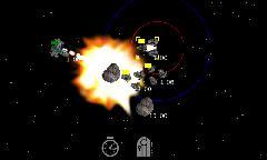 SolarSystemHeroes20131204_battle4