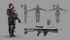 Soldier_concept