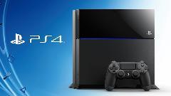 Sony продала более 18 миллионов консолей PlayStation 4.