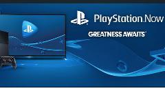 SONY ускоряет запуск PlayStation Now.
