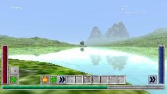 Zoid3d.Episode3 screenshot 1