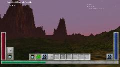 Zoid3d.Episode3 screenshot 2