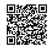ss (2012-12-09 at 11.33.44)