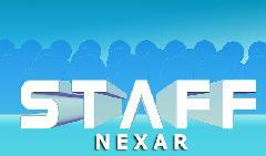 staff-
