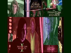star wars pink vampire lord alice morphia phantom