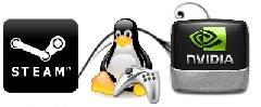 Большой день для Linux-игроков