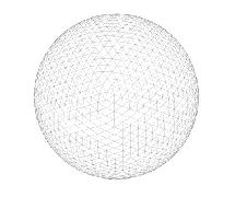 stock-photo-137790-wireframe-geosphere