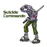 suicide_commando