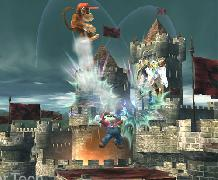 super-smash-bros-brawl-screenshots