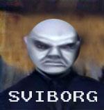 SVIBORG