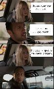 taksi-B4IsOr